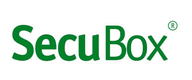 SECUBOX - Produkte schützen