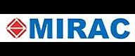 MIRAC Medizinspiegel