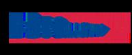 Fingerkuppenverbände von BSN medical