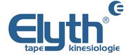 Wund- und Heilsalben von ELYTH