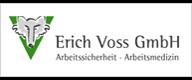 Zeckenentfernung mit ERICH VOSS