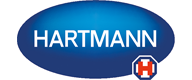 Desinfektionsmittel von HARTMANN