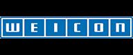 WEICON-Etikettenentferner