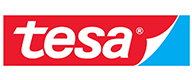 TESA Klebebänder