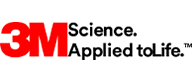 Montage-Klebebänder von 3M