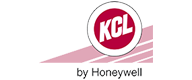KCL Schutzhandschuhe