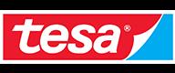 Klebebänder von TESA