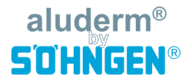 ALUDERM®-Wundpflaster von Söhngen