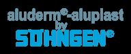aluderm-aluplast by Söhngen