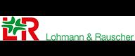 LOHMANN & RAUSCHER Untersuchungshandschuhe