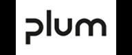 Plum, die Marke für Augenspülprodukte