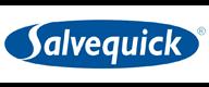 Salvequick - Die Marke für Pflasterspender
