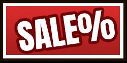 Erstehilfeshop Sale