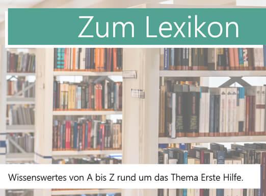 Ratgeber & Lexikon