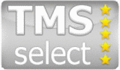 TMS select Siegel